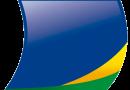 É daqui a pouco o sorteio do Show de Prêmios Natal 2020 da CDL de Baixo Guandu-ES.