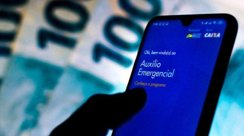 Auxílio Emergencial: Confira quem está fora da lista de favorecidos das novas parcelas de R$ 300 reais.