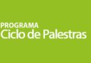 Sicoob Centro Serrano inicia Ciclo de Palestras sobre Gestão Financeira para o Produtor Rural