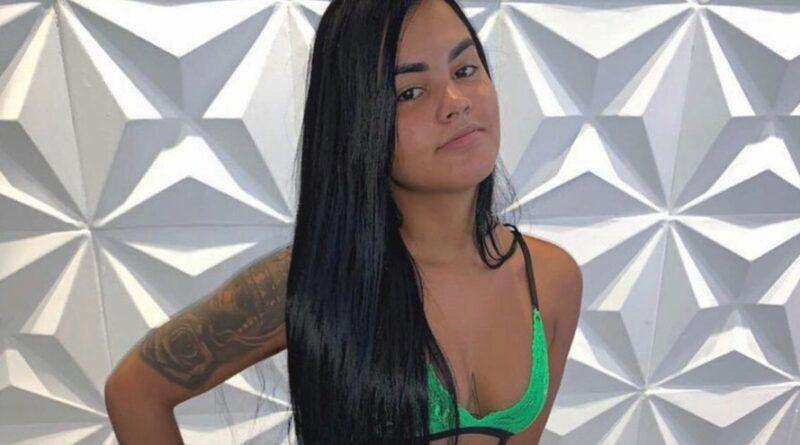 Caso Bianca: Perícia confirma que corpo mutilado encontrado boiando em praia do é da jovem.