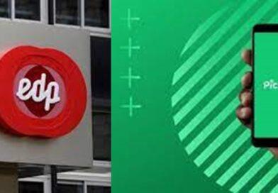 Clientes da EDP terão cashback de até R$ 15 no pagamento da conta de energia pelo PicPay
