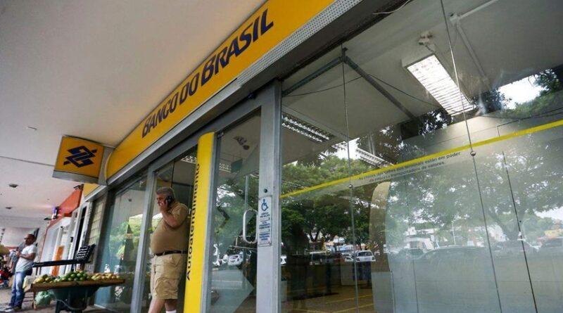 Termina nesta semana as inscrições para concurso do Banco do Brasil com 4 mil vagas.